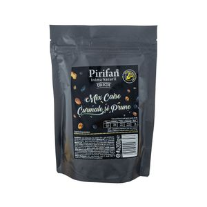 Mix curmale prune caise 200g Pirifan